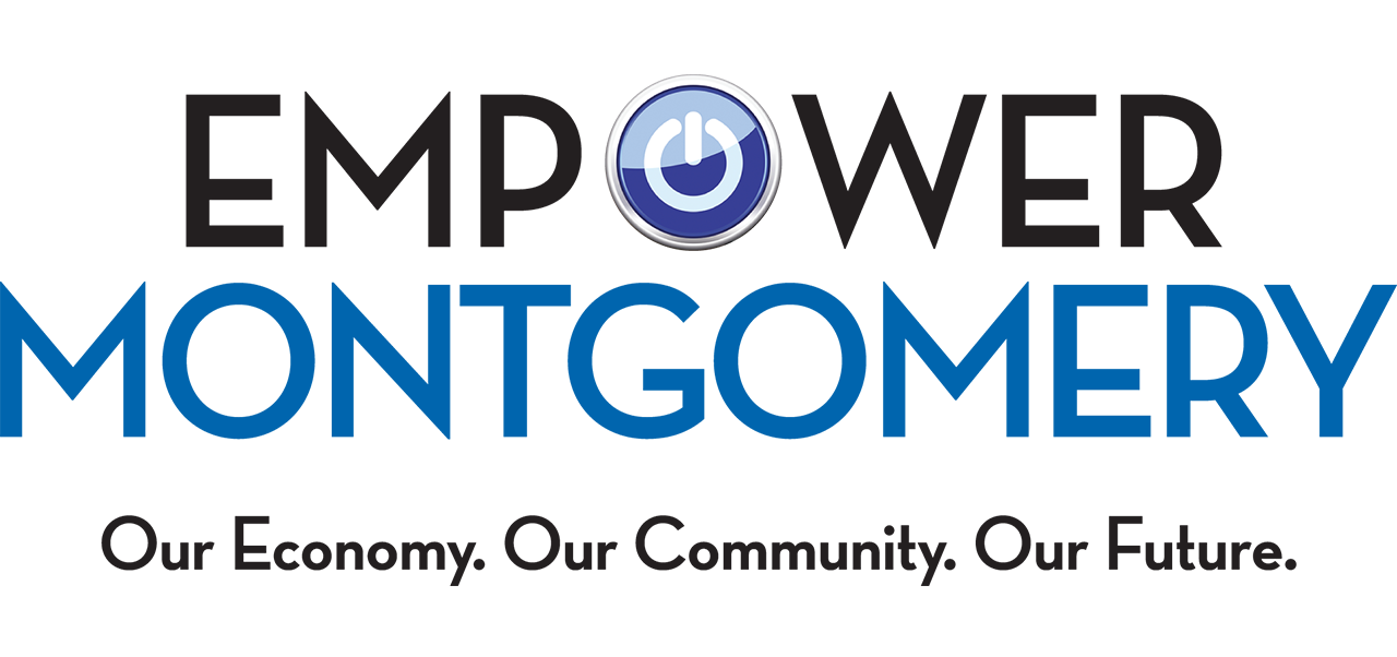 Empower Montgomery